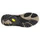 Moab Ventilator (Wide) - Men's Outdoor Shoes   - 1