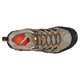 Moab Ventilator (Wide) - Men's Outdoor Shoes   - 2