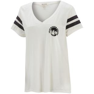 You Go - Women's T-Shirt