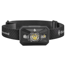 Storm - Lampe frontale (250 lumens)