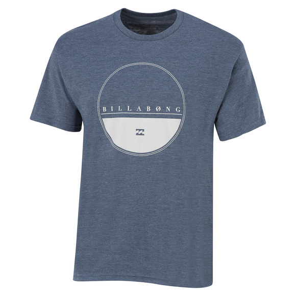 Equator - Men's T-Shirt