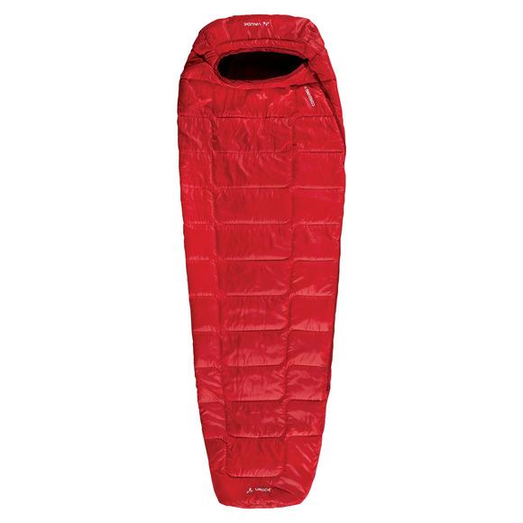 Condido III - Adult Mummy Sleeping Bag