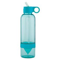 Citrus Zinger Sport - Flipstraw Fruit Infusion Water Bottle