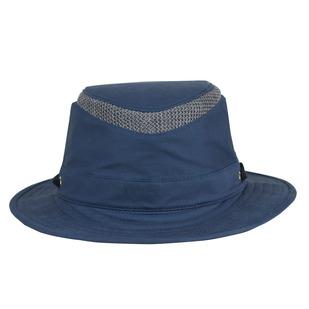 5fa90135 Men's Hats | Sports Experts