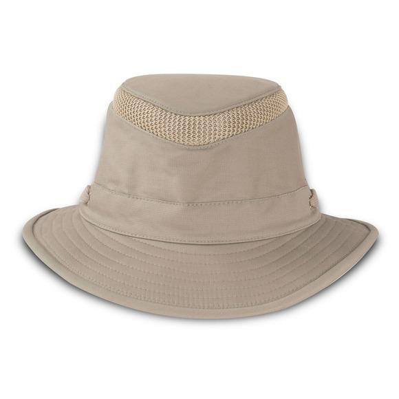 12261f4d TILLEY Organic Airflo - Men's Hat | Sports Experts