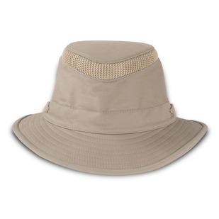 Organic Airflo -  Men's Hat