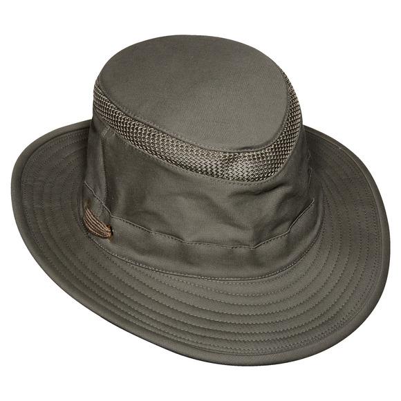 Organic Airflo -  Chapeau pour homme