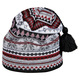 16A30218 - Adult's Tuque  - 0