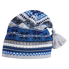 16A30218 - Adult's Tuque