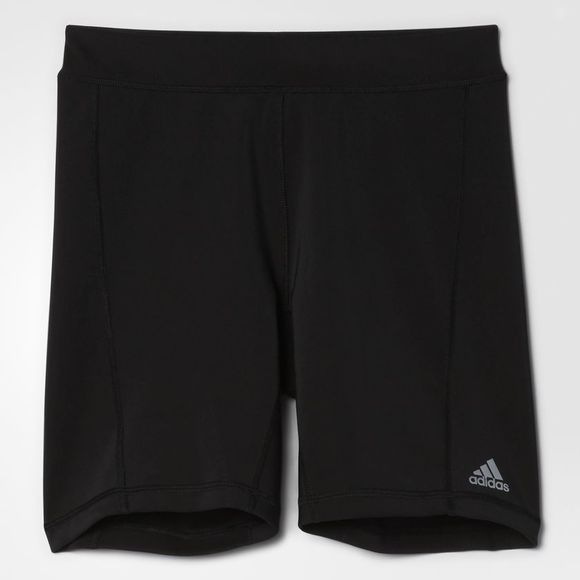 Techfit - Women's Fitted Shorts