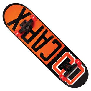 Freshman - Skateboard