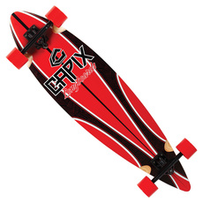 Venice Pintail - Skateboard