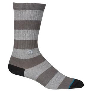 Cadet 2 - Men's Socks
