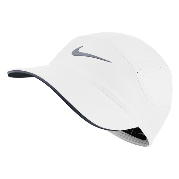 AeroBill - Women's Adjustable Cap