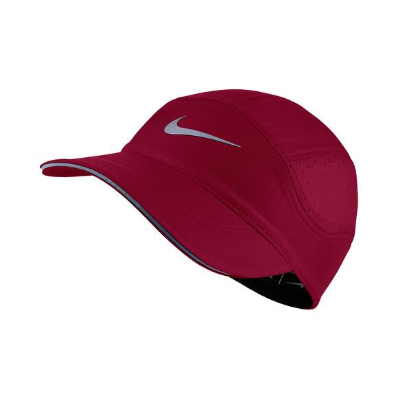 AeroBill - Women's Adjustable Cap