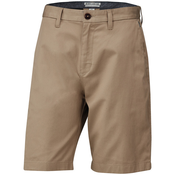 Carter - Men's Shorts