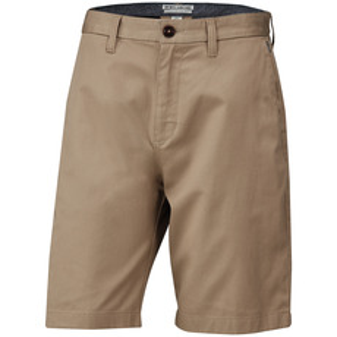 Carter - Short pour homme