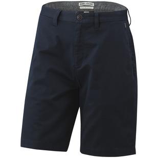 Carter - Men's Shorts