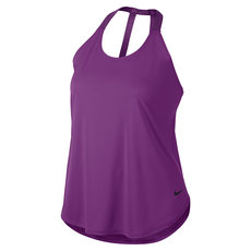 Breathe (Plus Size) - Women's Training Tank Top