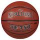 TF 750 - Basketball (Size 7) - 0