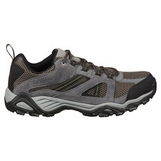 Hammond - Men's Outdoor Shoes