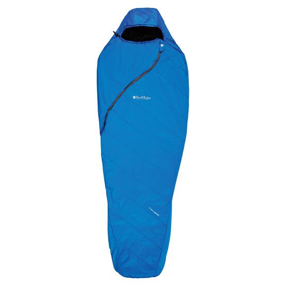 X-Treme Light 600 - Mummy Sleeping Bag