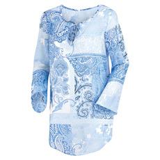 Ibiza - Women's Cover-Up Dress