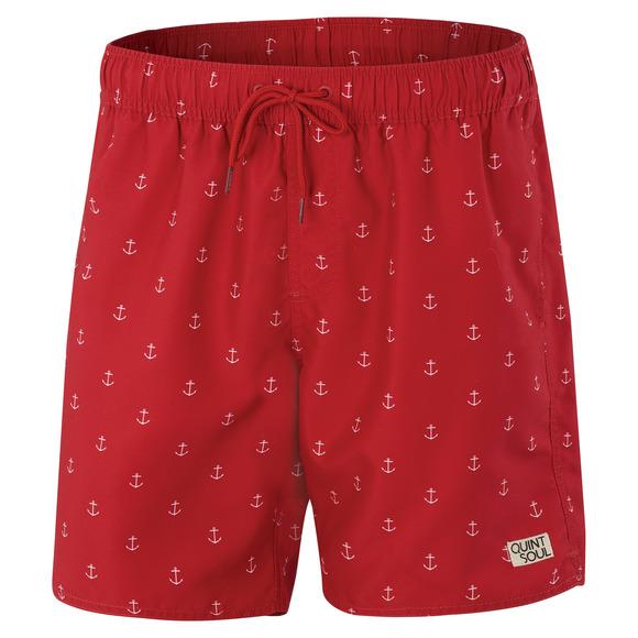 Sailor - Men's Board shorts