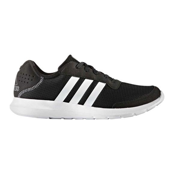 Element Refresh - Chaussures d'entraînement pour homme