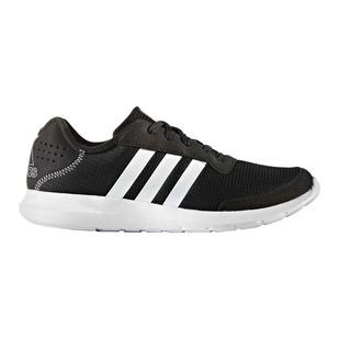 Element Refresh - Men's Training Shoes