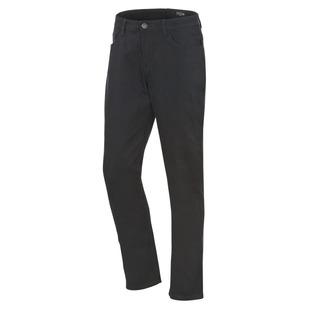The Slim - Men's Pants