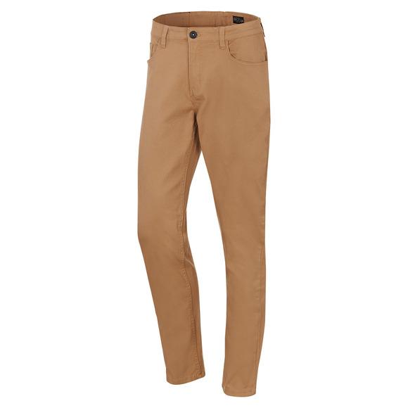 The Slim - Pantalon pour homme