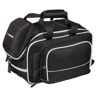 Pranzo - Sacoches arrière pour porte-bagages