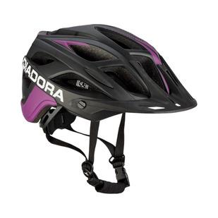 Vetta W - Casque de vélo pour femme