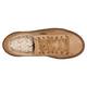 Suede Platform - Chaussures mode pour femme  - 2