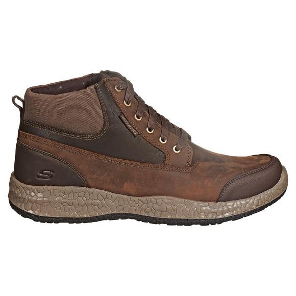 Bursen Teven - Men's Fashion Boots