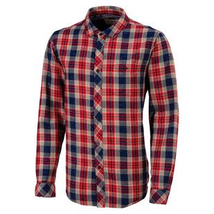 Jackson - Chemise pour homme