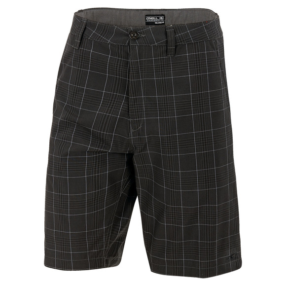 Intersect - Bermuda pour homme