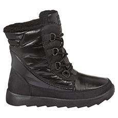 Mementos Snow Cap - Women's Winter Boots