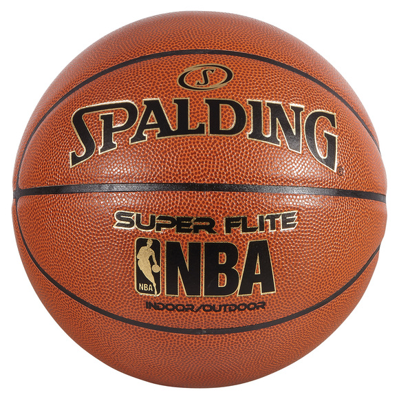 NBA Super Flite Composite - Basketball
