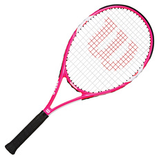 Envy Pink 103 - Women's Tennis Racquet