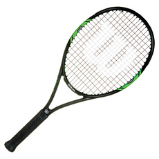 Monfils Tour 100 - Men's Tennis Racquet
