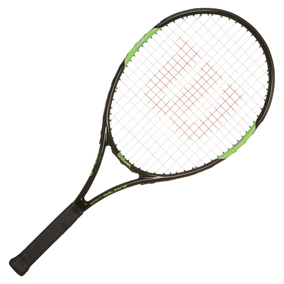 Blade 25 Jr - Raquette de tennis pour junior