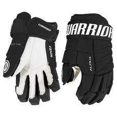 Alpha QX4 Sr - Senior Hockey Gloves
