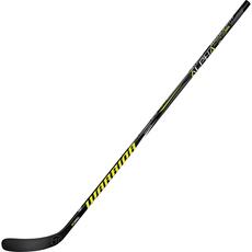 Alpha QX4 Sr - Bâton de hockey en composite pour senior