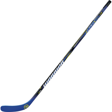 Alpha QX3 Jr - Bâton de hockey en composite pour junior