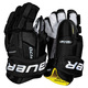 S17 Supreme S170 Sr - Senior Hockey Gloves  - 0