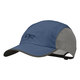 Swift - Adult Adjustable Cap    - 0