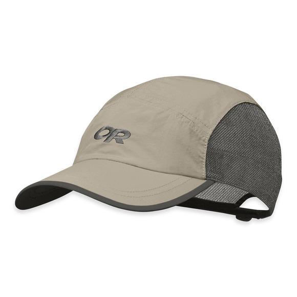 Swift - Adult Adjustable Cap