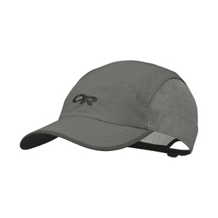 Swift - Men's Adjustable Cap